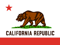 Online Poker Legislation in California Faces Uncertainty in 2014