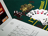 Casino Sites Need To Provide Regular Promotions