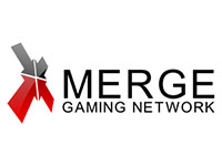 Merge Poker Offers More Options
