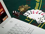 BestPokerSite.org Tells You What You Need to Know About Online Poker Now