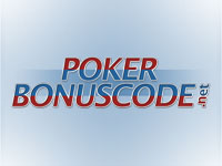 PokerBonusCode.Net Focuses on a Sure Way to Win