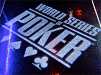 Connect With WSOP With PlayFreePoker.org